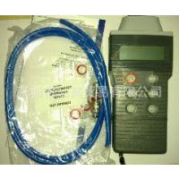 C9507/IS压力计COMARK英国歌玛数显压力表C9507/IS