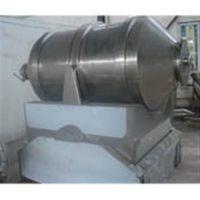 混合设备热销_混合设备类型分类_互帮干燥