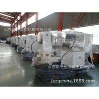 专业生产y3150数控滚齿机_重庆小模数滚齿机床价格优惠送货上门