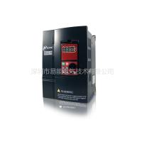 供应易能变频器EDS1000系列无速度传感器矢量控制型变频器