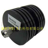 Fairview Microwave SA4020-20 40GHz同轴衰减器