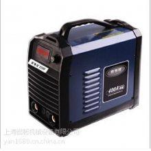 供应易特流焊机E5M 安徽易特流电焊机 易特流5.0焊条专用焊机 易特流焊机ZX7-400