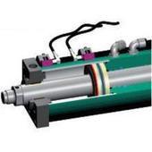 TOX气液增力缸