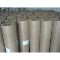 热镀锌电焊网|江恒***专业生产热镀锌电焊网|抹墙用热镀锌电焊网