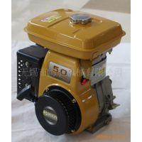 供应高品质罗宾/斯巴鲁EY20-3D 汽油机/发动机/内燃机/发电机