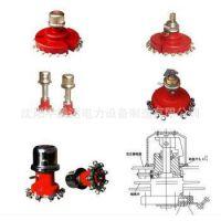 变压器无励磁分接开关  质量保证  配电变压器