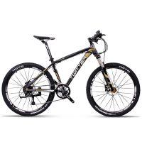 高档山地自行车TW5700山地自行车 新品上市 厂家直销 诚邀加盟代理