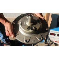 取断丝锥机厂家|便携式取断丝锥机|800W取断丝锥机