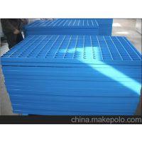 钢格栅踏步板齿形钢格板北京金坤钢格板有限公司热镀锌钢格板