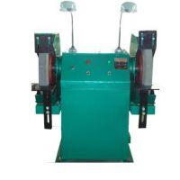 它驱式除尘砂轮机 型号:SLY145-M3350