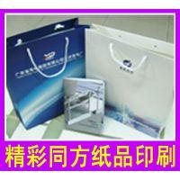手提袋设计印刷 特种纸手提袋设计印刷 价格实惠 品质保证的手提袋印刷