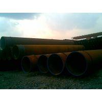 天钢管线管,159x32管线管,乙烷气体运输管线管