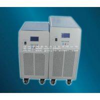 8KW太阳能逆变器厂家 8KW太阳能逆变器价格48V转220V