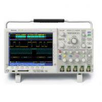 DPO4054 4通道 示波器