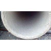 环氧树脂防腐|沧州汇众|环氧树脂防腐涂料