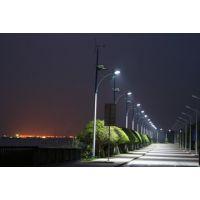 飞鸟光电供应安顺太阳能路灯价格