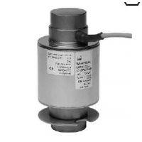 C16AC3/15T德国HBM称重传感器德国HBM供应优惠促销