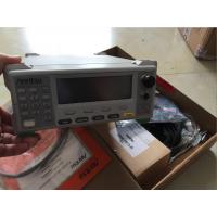 供应安立Anritsu MT8852B蓝牙测试仪器 回收二手仪器仪表
