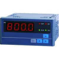 水泥专用温度远传智能巡检仪 BWD-XMDA5120-03-5