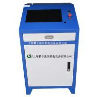 热水器疲劳试验机,水锤寿命模拟检测设备专业制造