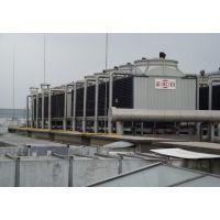 北辰区新村街中央空调维修安装销售保养冷水机维修制冷设备维修