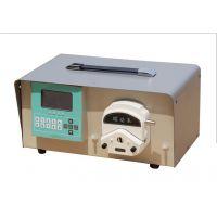 博世瑞供应8000E污水处理厂专用水质自动采样器
