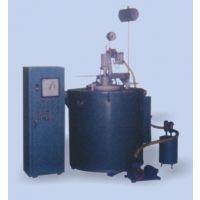供应 诚一 CLZ系列井式真空充气电阻炉 工业炉