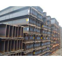 金鸿发贸易(在线咨询)、山西工字钢、轻型工字钢