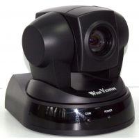 标清会议摄像机,威克,MCC-D90E,MCC-D90S,MCC-D90T,MCC-D90D