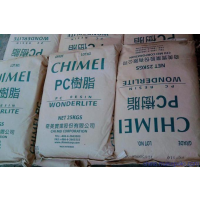 供应PC 台湾奇美PC-115耐候级,抗紫外线原产原包