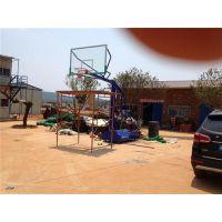 临澧县篮球架|常德市金成体育器材厂|篮球架在哪里有卖