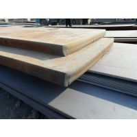 供应宝钢 Cr12MoV圆钢棒材 板材Cr12MoV五金模具专用钢 加工精料毛料