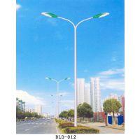 贵州仁怀茅台镇能源扶贫生态文明建设太阳能路灯仁怀美丽乡村路灯