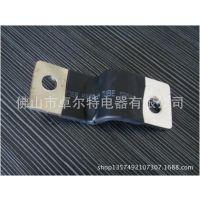 精制打造广东专业生产铜软连接 汽车动车导电铜厂家