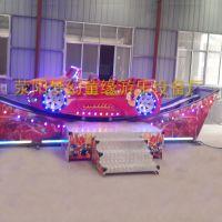 展厅现货直销轨道滑行类极速飞车 室内外小型游乐设备宝马飞车荥阳梦童生产