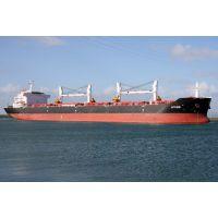 海口到葫芦岛大连海运专线物流公司服务