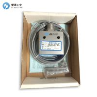供应美国SENCON 传感器 9-330-03SS 11P/H-345-03