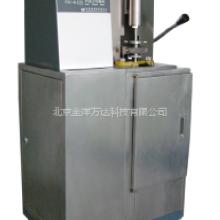 线性增压内压力试验机 型号:WD-TYJ-B