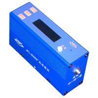 金属涂料两用型SDR-BZ60M 光泽度仪 智能光泽度测量仪