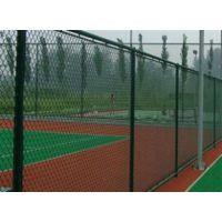 篮球场围栏厂家(在线咨询)、黑龙江篮球场围栏、篮球场围栏现货
