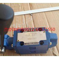 北京华德Z2FS6A5-40B/2Q节流阀-杰亦洋现货代理