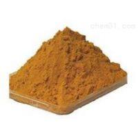 【饲料级】鸡肝粉,诱食剂用鸡肝粉,鸡肝粉厂家直销