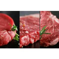 重组肉结构原料魔芋粉,新型TG酶,重组肉卷魔芋粉