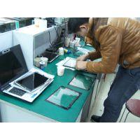 上海市华硕电脑上门维修我们团队12年电脑维修经验电话:13761466271网络安装调试