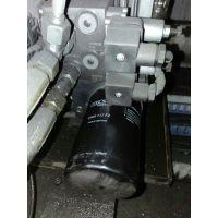 德国HAWE哈威电磁阀6905117F2现货