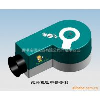供应暖气片 工艺品-干博士烘被机华南品牌