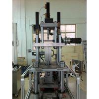 供应全机械注射机丨眼球成型注射机丨微型立式硅胶注塑机丨