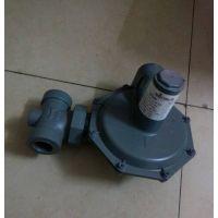 现货优惠供应美国胜赛斯143-80调压器143-80天然气减压阀
