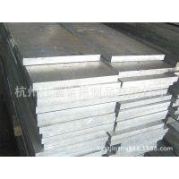 供应2A10铝合金 进口2A10铝板 2A10铝棒 杭州2A10铝板批发
