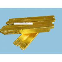 硼铜在铜合金中的用途